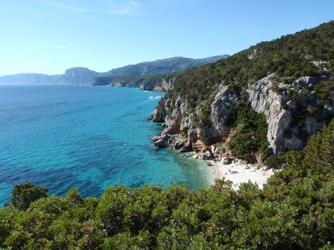 Outdoor-Europa-Sardinien-Stephanie-enziano
