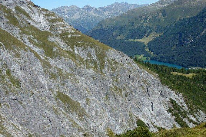 Outdoor Europa Schweiz Steffi von Steffistraumzeit