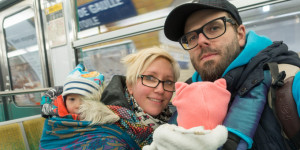 Reisen-mit-Baby-Interview-Reisezoom-Paris-mit-Kind