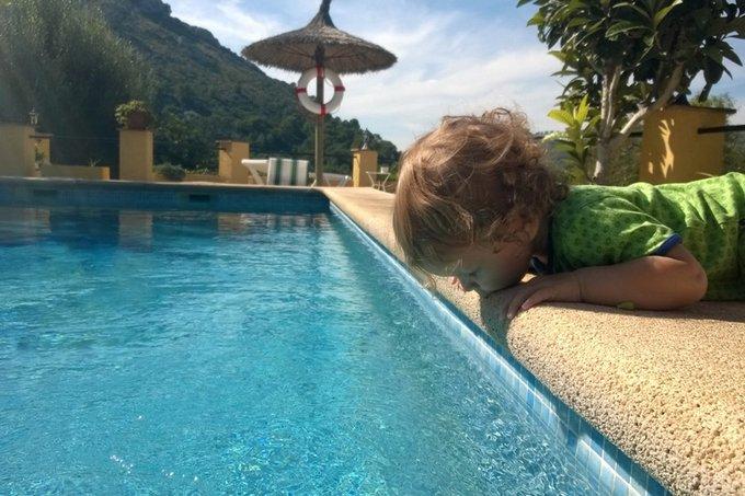 Interview Reisen mit Baby Weltwunderer 4