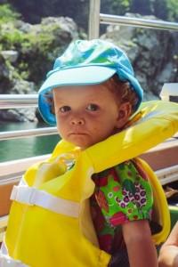 Interview Reisen mit Baby Weltwunderer 7