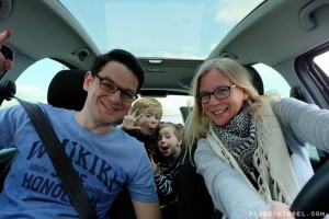 Reisen mit Baby Interview Planet Hibbel RoadtripBaby