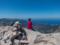 Wandern auf Mallorca: Meine Tipps und Tourenvorschläge