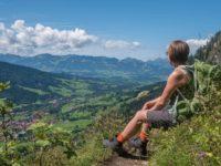 Wandern im Allgäu – Tipps und Tourenvorschläge einer Wanderbloggerin