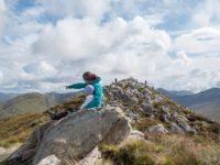 Irland: 12 Tage Roadtrip mit Kleinkind – Unsere Route, Highlights und Tipps