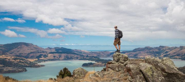 5 Gründe, warum Neuseeland das perfekte Reiseland für Fotografen ist