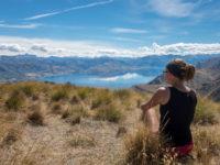 Wandern in Neuseeland: Meine persönlichen Top 10 (+1) Wanderungen in Neuseeland