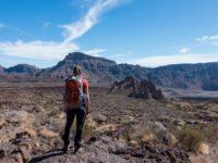 Wandern auf Teneriffa: Vier einfache und atemberaubende Wanderungen auf Teneriffa, die Du nicht verpassen darfst