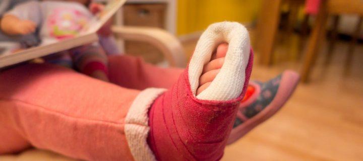Reisen mit Familie: Versicherungen für die Reise mit Familie