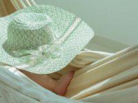 Jetlag bei Kindern: Diese 4 Tipps helfen wirklich