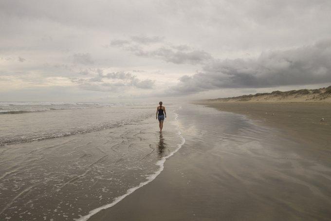 Neuseeland Reiseplanung Campervan buchen