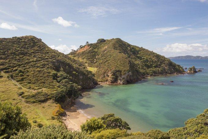 Neuseeland Reiseplanung Facebook Gruppen