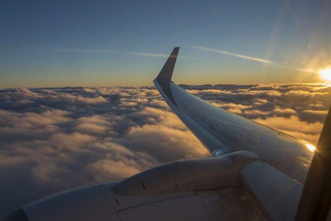 Neuseeland Reiseplanung Flüge buchen