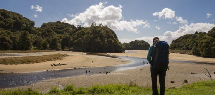 Neuseeland Reise: Deine Neuseeland Reiseplanung in 12 Schritten