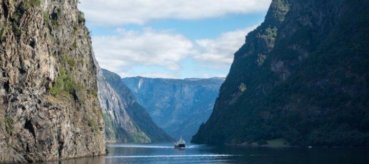 Norwegen Reiseroute: 3 Tage rund um den Sognefjord. Meine Tipps und Highlights.