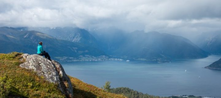 Norwegen Reise Kosten: So teuer ist Norwegen wirklich