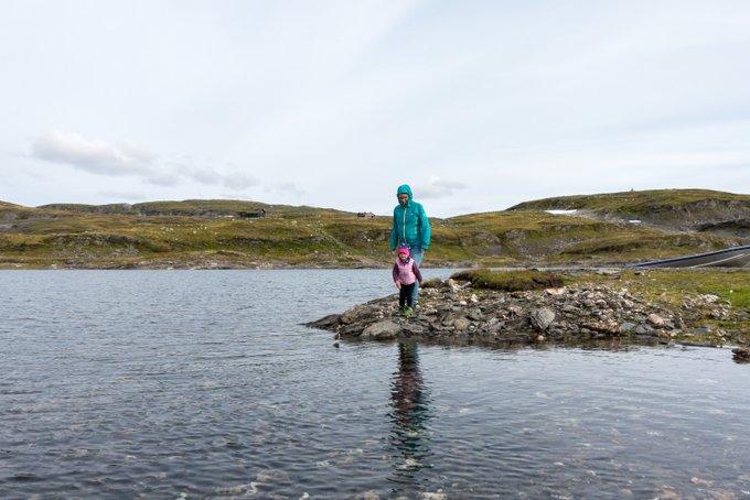 Norwegen Reiseroute 3 Tage rund um den Sognefjord (12)