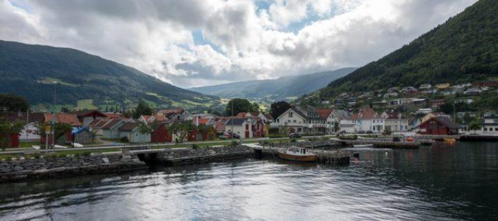 Die Norwegen Packliste: An Alles gedacht?