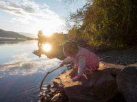 Norwegen Reise – 5 fantastische Fotospots in Norwegen
