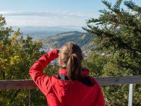 Wanderurlaub in Deutschland mit Kindern – Die schönsten Regionen zum Wandern mit Kindern