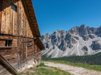 12 Indoor-Aktivitäten für wanderbegeisterte Familien – So holst Du Dir und Deinen Kindern die Berge nach Hause