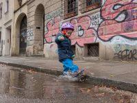 Mit Kindern raus gehen – 13 Ideen für Outdoor-Aktivitäten jenseits von Spielplätzen und Erlebniswegen