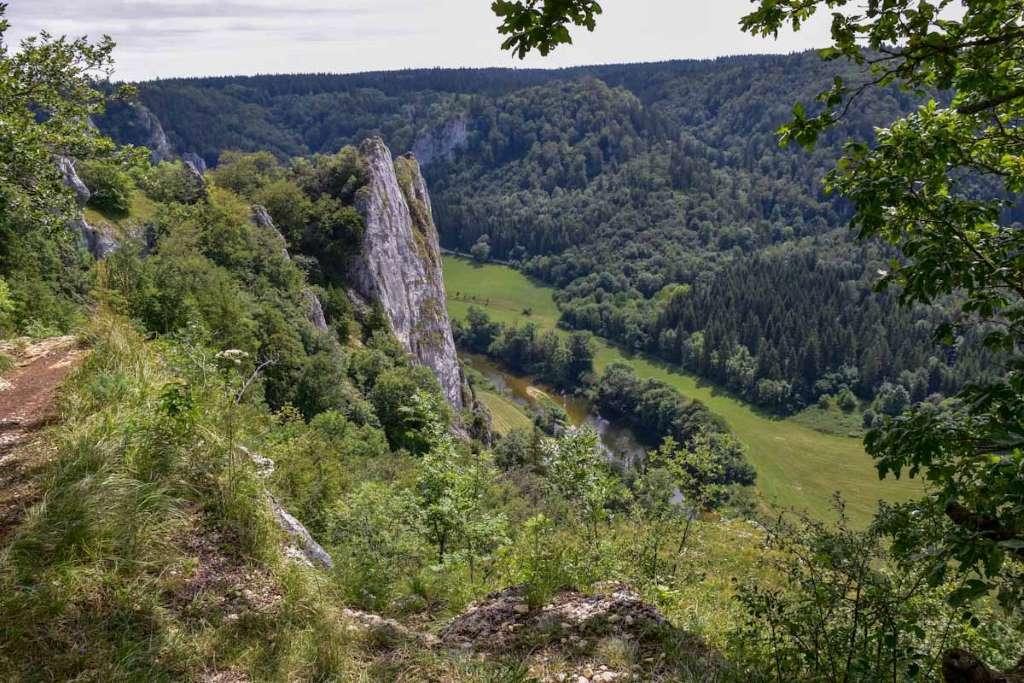Wandern mit Kindern in Baden-Württemberg
