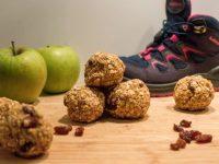 Vegane Snacks für Kinder: 3 einfache, gesunde und leckere Rezepte