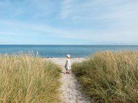 Urlaub mit Kindern an der Ostsee in Dänemark – 14 Tipps für Dänemark auf Seeland, Møn und Falster