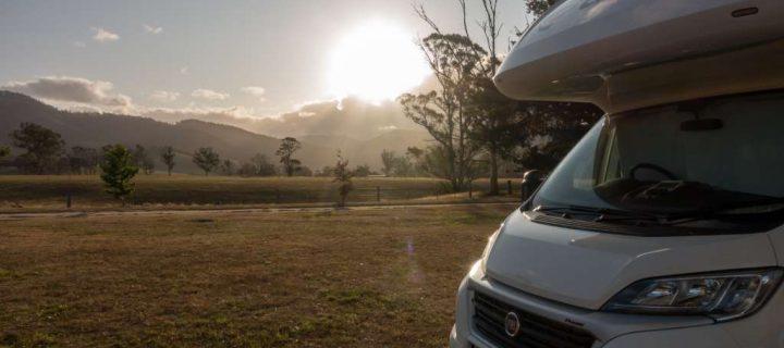 Camping mit Kindern: Die 10 besten Tipps fürs Camping mit Kinder