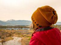 Nachhaltig Wandern mit Kindern – Praktische Tipps und wichtige Anregungen