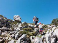 Steinernes Meer wandern: Unsere Hüttentour mit Kindern
